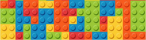 Lego_Pattern