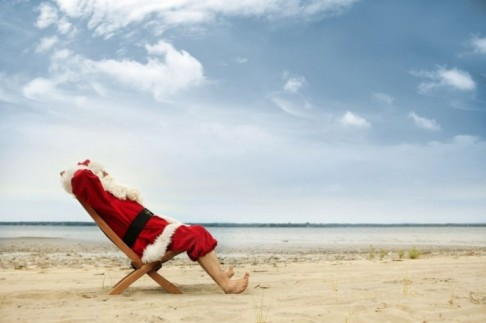 christmas-relaxing-768x511